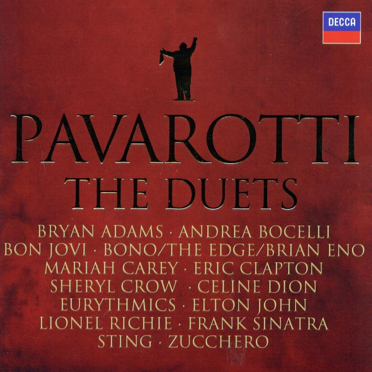 luciano-pavarotti-the-duets-2008-vk
