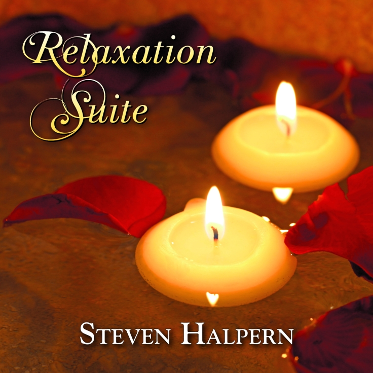 relaxation-suite